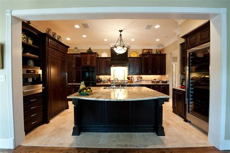 austin kitchen cabinets newcreationsaustin com austin kitchen remodel granite