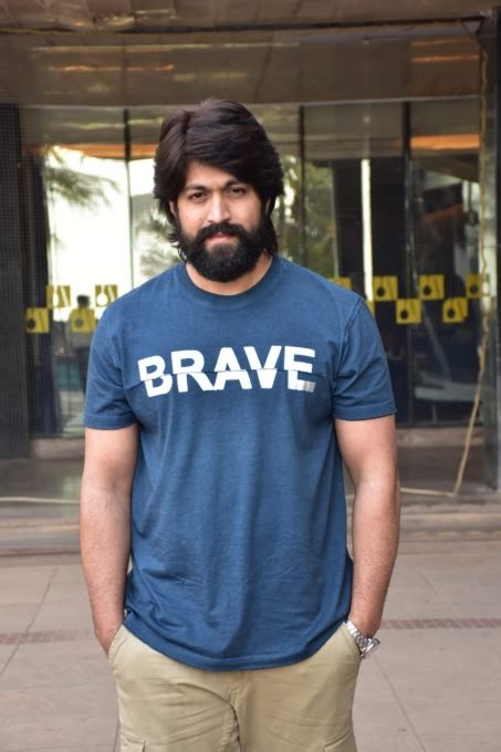tamil actor yash photo yash photos hd latest images pictures stills of yash