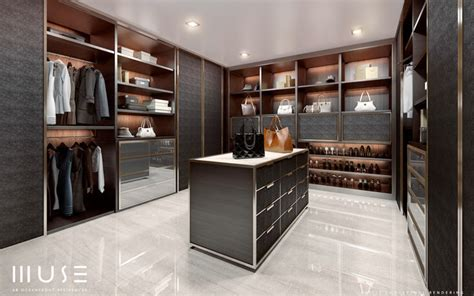 Master Bedroom Closet Design Ideas contemporary modern closets inc roselawnlutheran