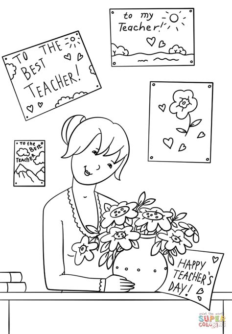 free coloring book pages s day happy s day coloring page free printable