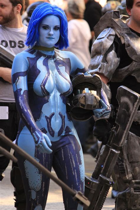 cortana can you help me find a beautiful decent woman to make me cortana show me a picture of what do you look like