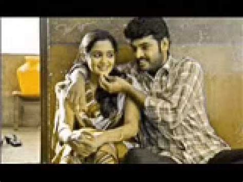 download film pocong vs kuntilanak mkv wacth pulivaal full tamil comedy movie online download dvd