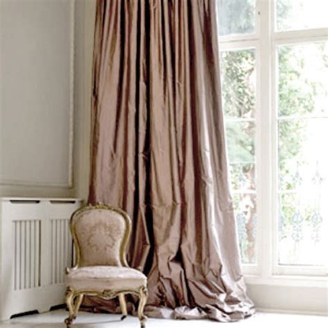 satin drapes pinterest discover and save creative ideas