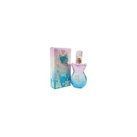 Sui For 50 Ml sui rock me live edt for 50ml