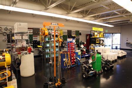 house of hose spokane industrial hose supply spokane house of hose inc