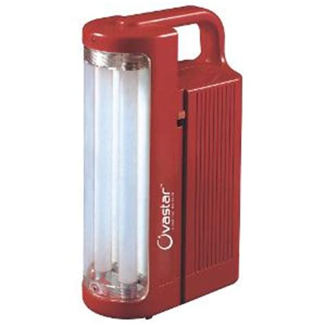 Lu Emergency Philips 2015 ovastar rechargeable emergency light flat11