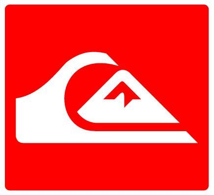 quiksilver logo design image gallery quiksilver logo