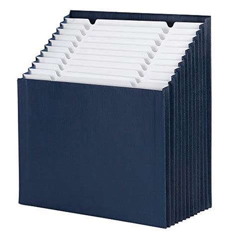 desk file sorter monthly monthly desk file sorter monthly jan dec letter size