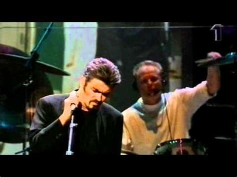 george michael youtube george michael the long and winding road live royal