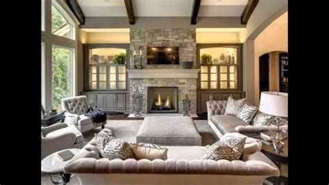 beautiful livingrooms beautiful and living room design ideas best