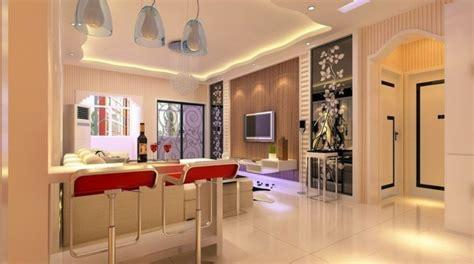 iluminacion salon sin falso techo laras techo led para salon