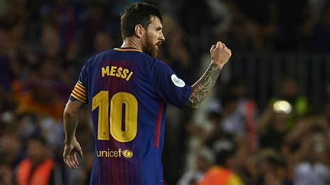 Barca E real madrid for the title paulinho the worst signing la liga predictions for 2017 18 goal