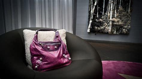 Bag Bliss Giveaway Balenciaga Brief Handbag Last Call by A Look Back At Balenciaga S Greatest Handbag Hits Purseblog