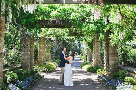 Sydney Botanical Gardens Wedding Sydney Botanic Gardens Wedding Photos By Fiona
