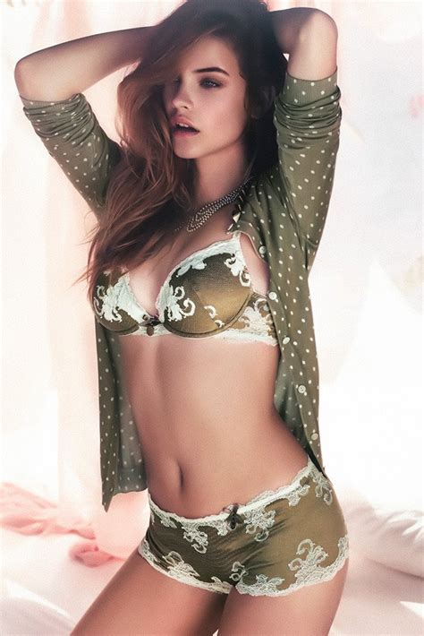 hot women posters barbara palvin hot girl poster my hot posters
