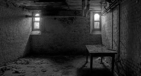 rooms doors horror kompletlsung break out escape game xcitelife