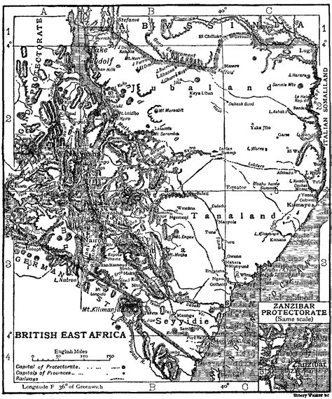 xafrica volume 1 letters from the southern rift letters from the southern rift books the encyclop 230 dia britannica volume iv part 03 of 04