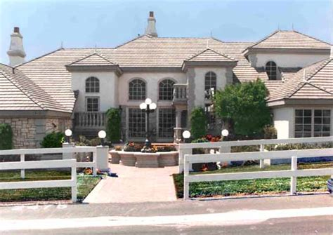 large one homes milgard replacement windows in million dollar houses pictures