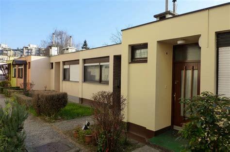 novi houses for sale house for sale travno novi zagreb 3d consulting
