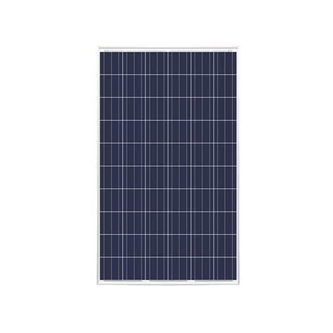 250 watt cl l panel solar sun l 250 w fotovoltaico policristalino