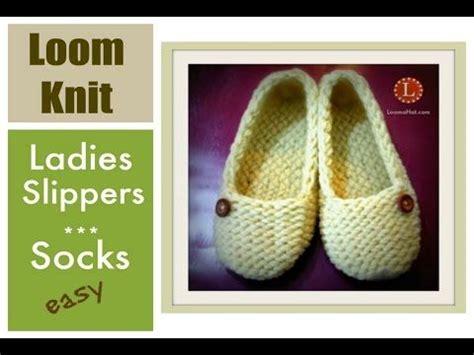 ravelry slipper socks on the knifty knitter loom pattern best 25 slipper socks ideas on pinterest crochet socks