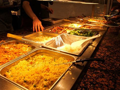 china buffet 4 of my favorite food lunches not in the sgv midtown lunch los angeles