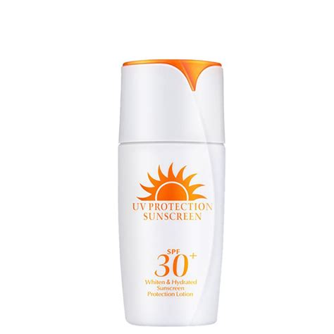 Primaderma Whitening Uv Protection Of 30 spf sun promotion shop for promotional spf sun