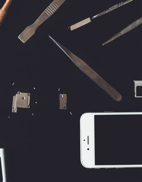 jasa service ic display iphone  tipe  estimasi harga