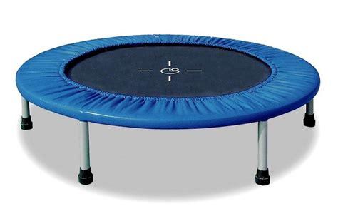 tappeti elastici tappeti elastici per bambini giochi da esterno arredo