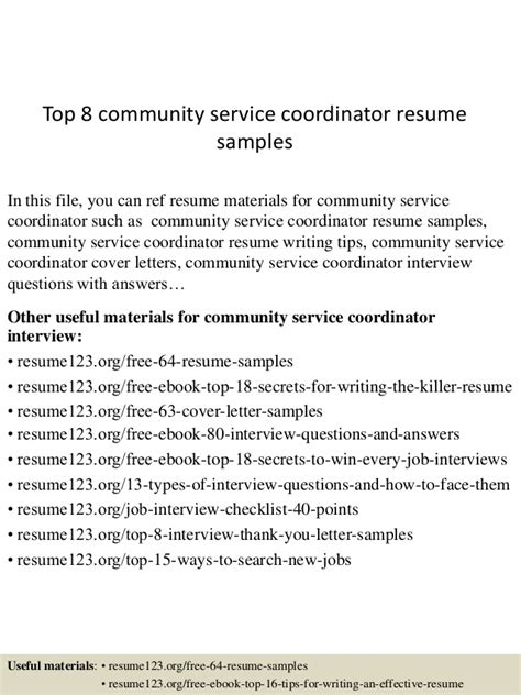 Literacy Coordinator Cover Letter by Volunteer Coordinator Cover Letterevent Coordinator Cover Letter Pngcbu003dcbu003d Event