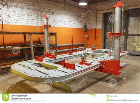painting workshop buildings painting workshop stock photography image 33776112