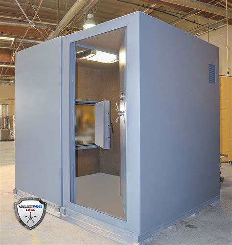 safe rooms modular shelters and safe rooms to fema icc vault pro usa