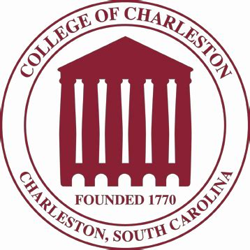 Charleston Mba by College Of Charleston Establishes Center Of