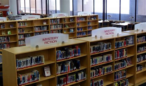 picture book collection collections at college library college library