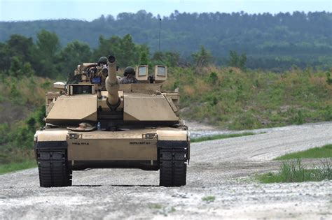 Kyle Us Army 1st Armored Division M1 Abrams Cutting Sticker Powerful Images Of The M1 Abrams Tank Machine