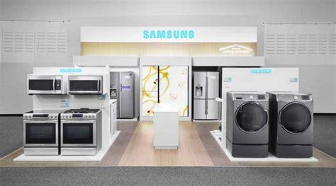 Kitchen Appliances: best appliance stores 2018 Discount