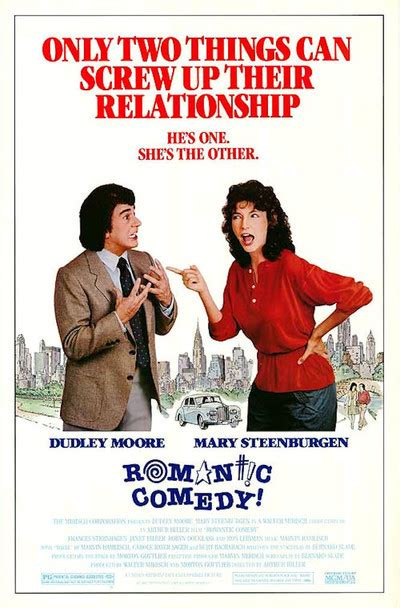film romance review romantic comedy movie review film summary 1983 roger