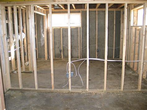save money     electrical wiring
