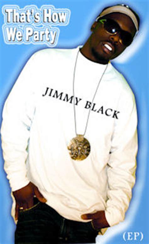 Jimmy Black jimmy black cd cds the journey syracuse ny hip hop rap