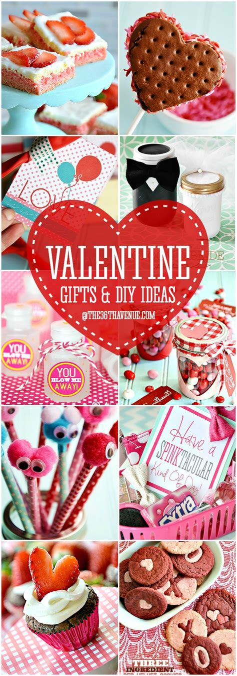 valentines gift ideas adorable gift ideas the 36th avenue