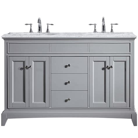 Buy Bathroom Sinks by Home Decors Us Buy Bathroom Vanities And Faucets And More