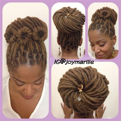 modern dreadlock hairstyles for ladies 100 unconventional dredlock styles who rocked it who
