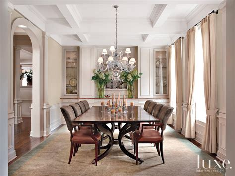 beautiful formal dining room dining