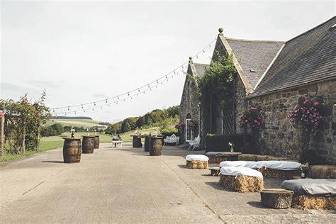 affordable wedding venues uk 14 surprisingly affordable uk wedding venues weddingplanner co uk