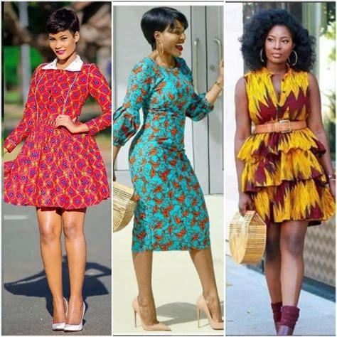 latest ankara styles  nigeria  tukocoke