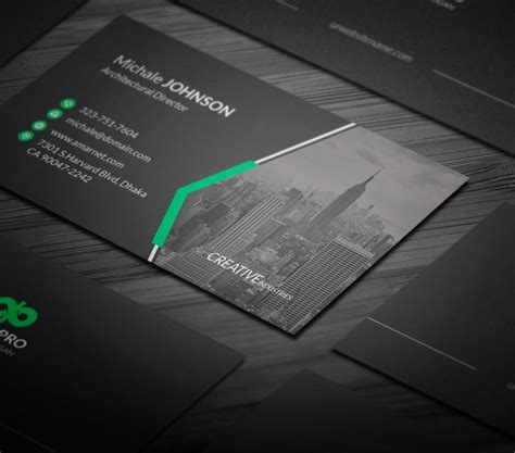 professional business card templates ski new printable business card templates design graphic