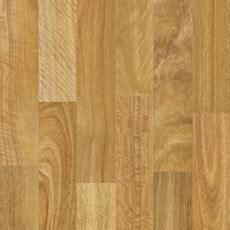 laminate flooring pergo laminate flooring problems
