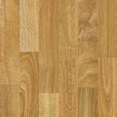 Pergo Flooring Problems by Laminate Flooring Pergo Laminate Flooring Problems