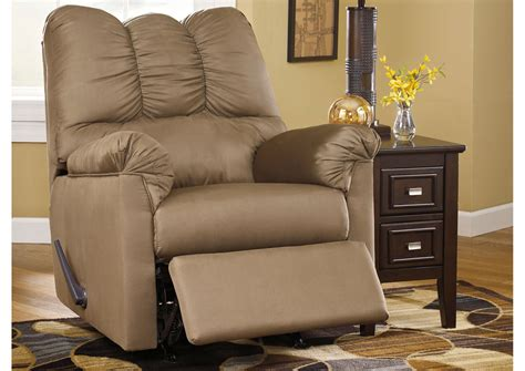 darcy mocha sofa ashley furniture united furniture darcy mocha rocker recliner
