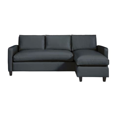 habitat corner sofa chester leather corner sofa habitat